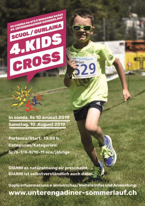 Flyer_KidsCross