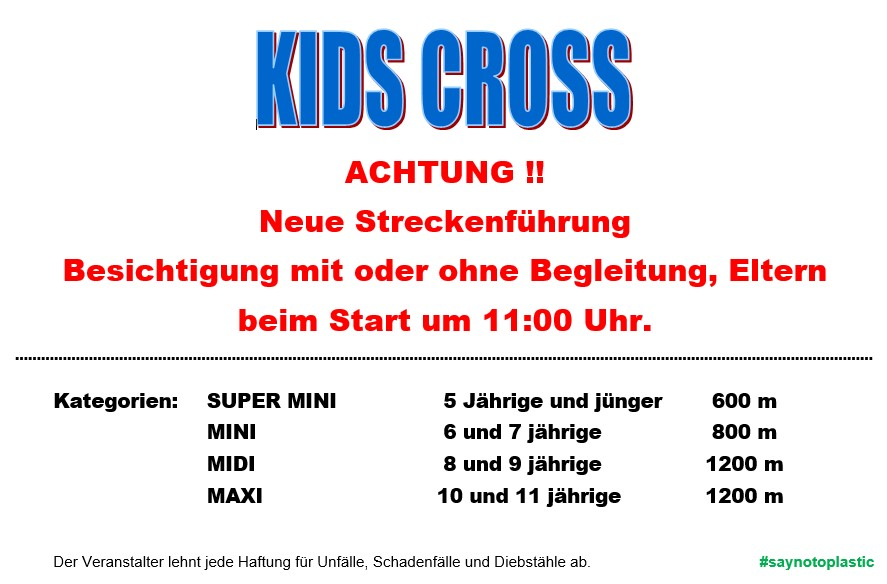Kids_cross2