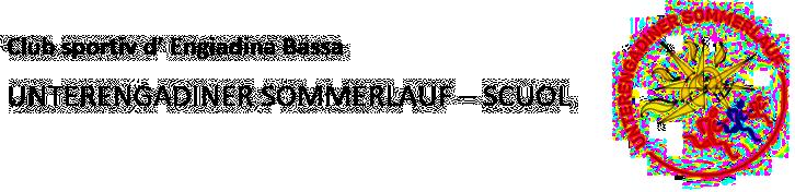 logo_neu1