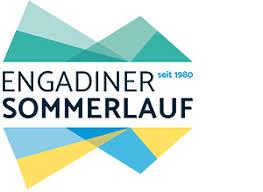 engadiner_sommerlauf_logo