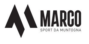 Logo Marco Sport da muntogna