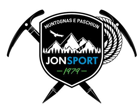Logo Jon Sport_40 ons