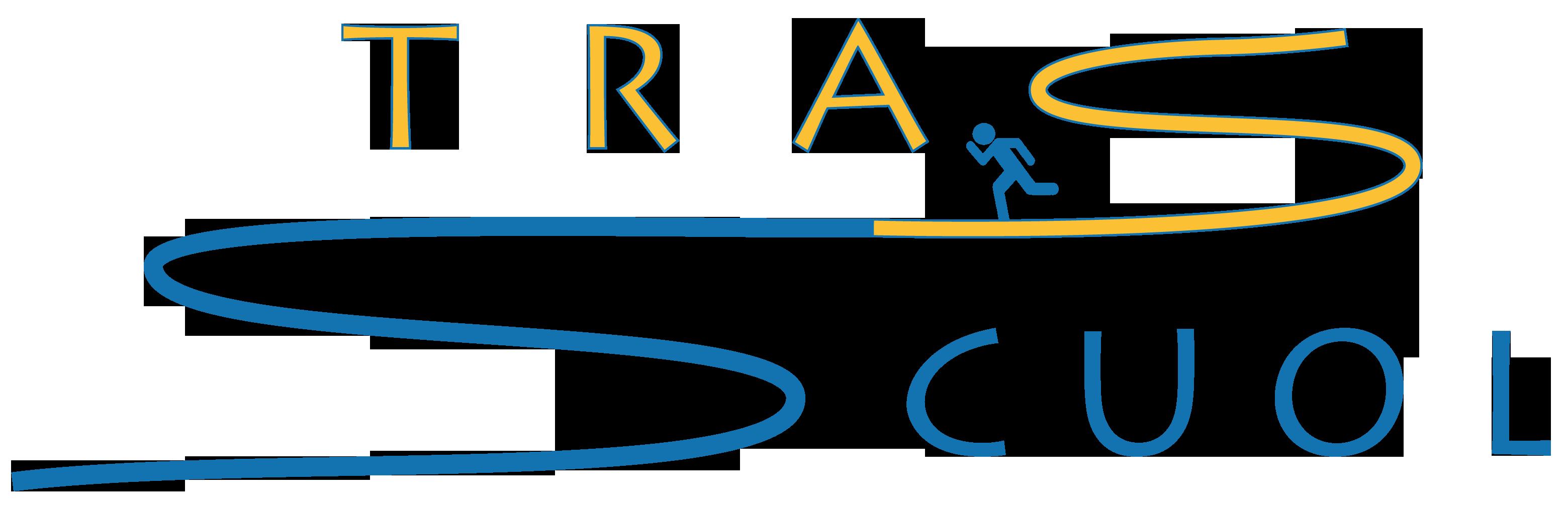Logo_Tras_Scuol_2021_ohne Datum