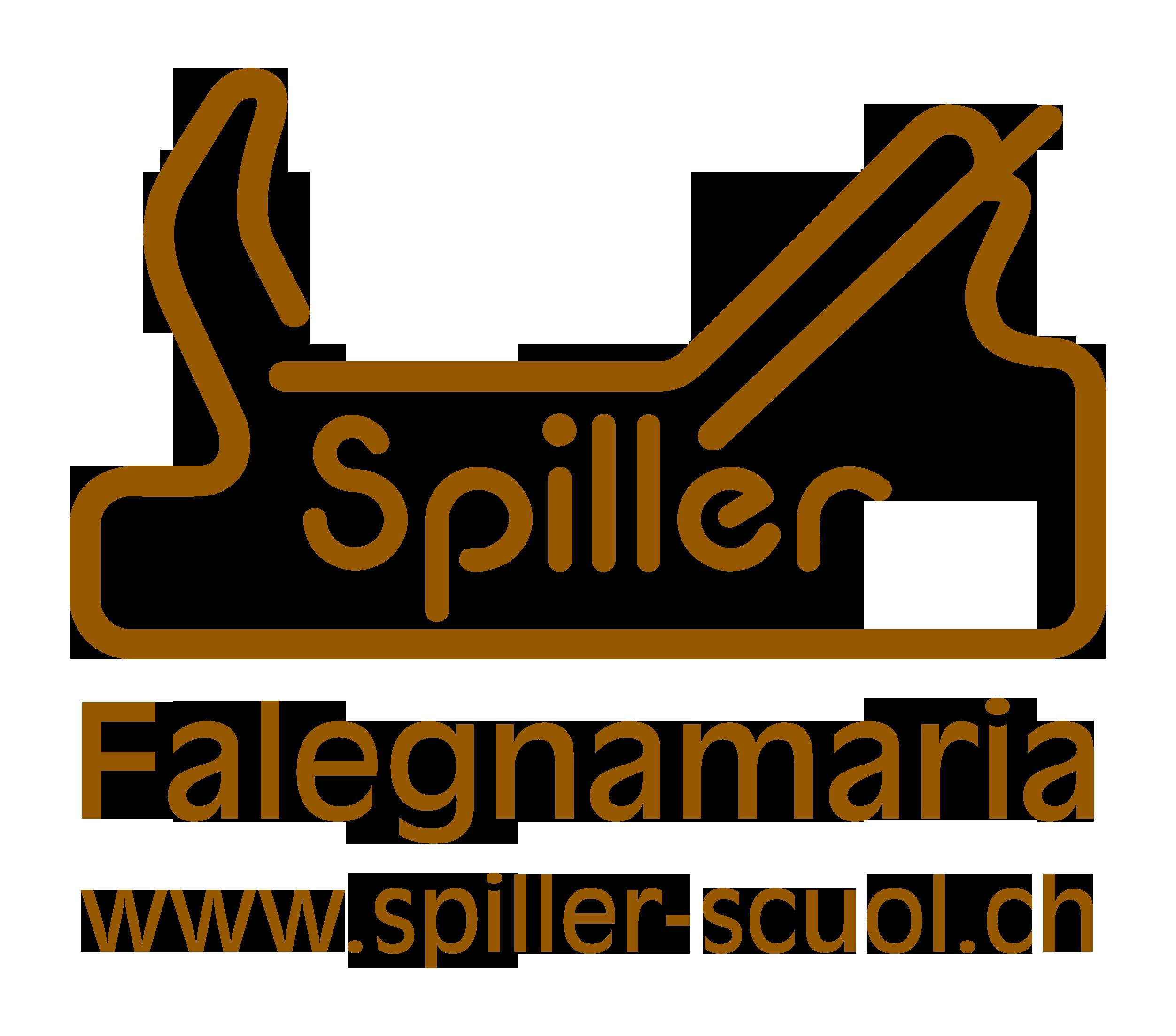 Spiller_Logo_www